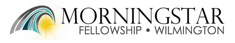 MorningStar Fellowship Wilmington